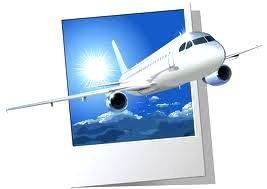 Самолетни билети FlyBulgariaBG самолетни билети онлайн