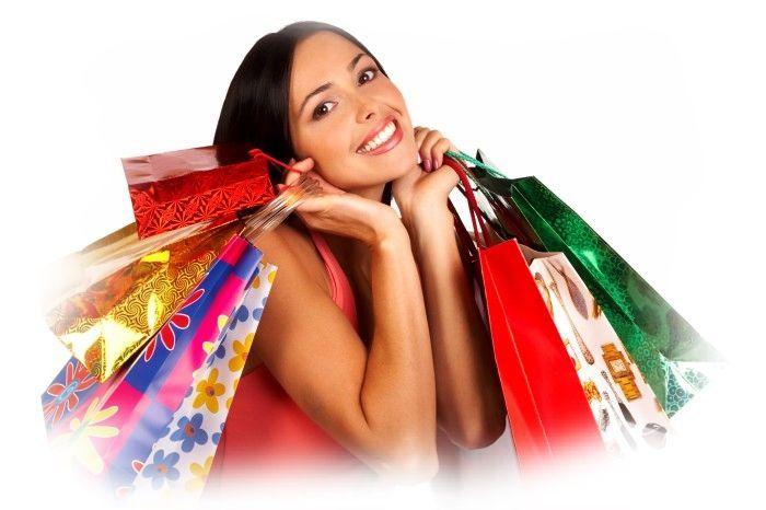 shopping-5-