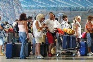turizm-v-mire-vyros