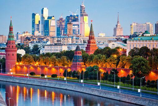 это что посетить в москве в июле 2017г ряд: