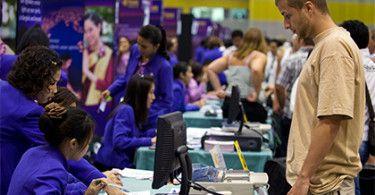 таиланд мультивизы
