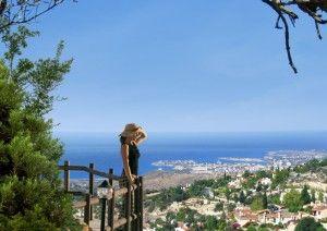 Kamares-village-panoramic-sea-view-850x600