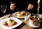 5 старейших ресторанов