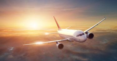авиаперелет из Баку в Москву
