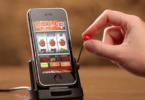 Рейтинг игровых казино