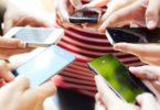 онлайн-переводчик в путешествии