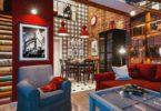 отель Revelton Studios