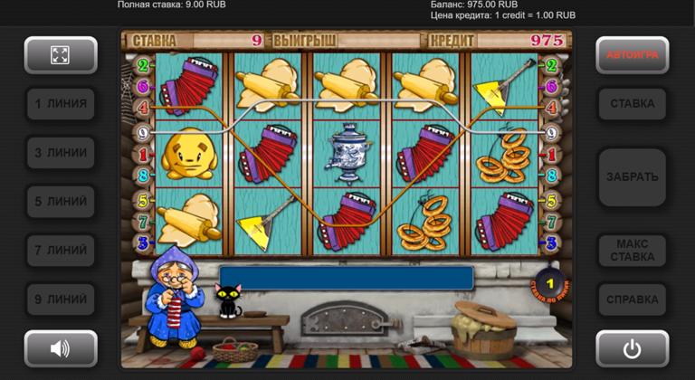 Джекпот казино играть на деньги онлайн казино украины играть на гривны